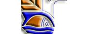 """ΠΡΟΓΡΑΜΜΑ ΕΡΓΟΔΟΤΗΣΗΣ ΝΕΩΝ 18-32 ΕΤΩΝ """"EURODYSSEE'' ΤΟΥ ΥΠΟΥΡΓΕΙΟΥ ΕΡΓΑΣΙΑΣ"""