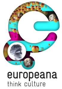 Europeana think culture