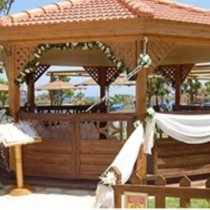 CAVO MARIS BEACH HOTEL (2)